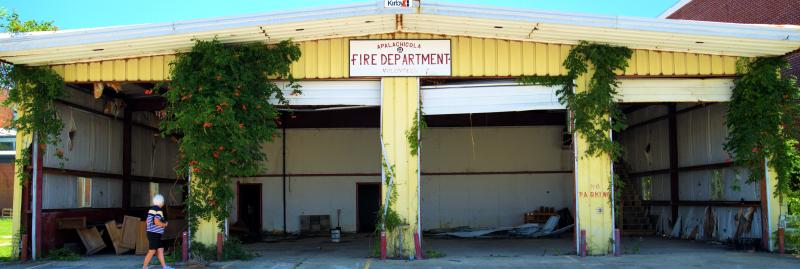 06_21 apalach fire dept outside DSC06757 -1