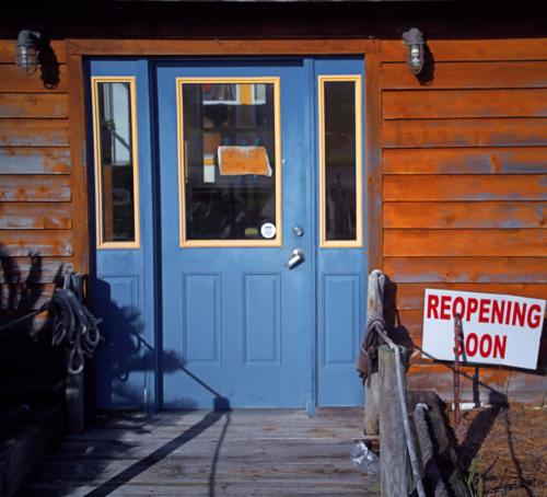 06_21 apalach closed museum DXO_0574 -1
