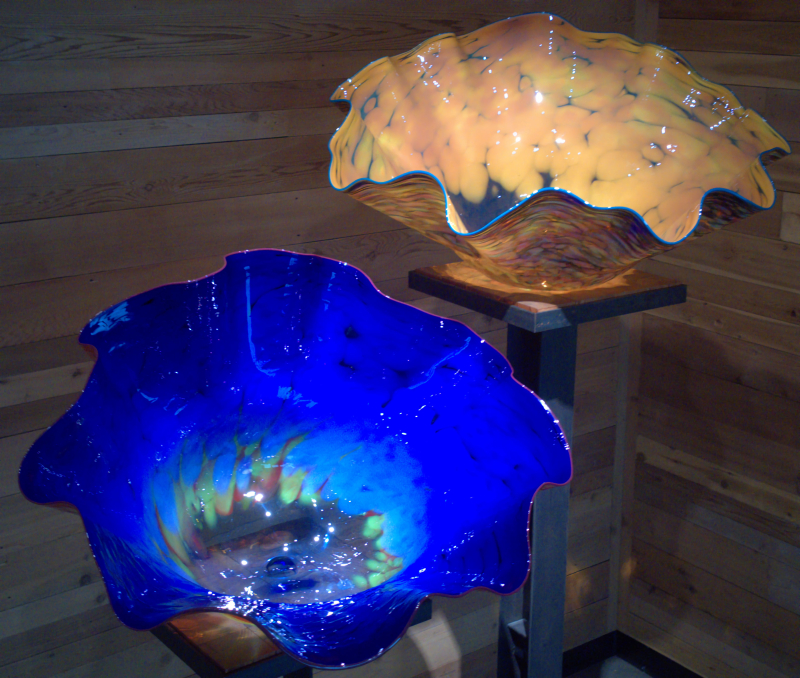 05_21 st pete chihuly DXO_0445 -1
