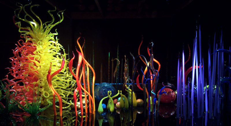 05_21 st pete chihuly DXO_0421 -1