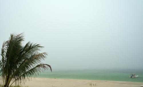 08_21 anna maria stormy beach DSC07066 -1