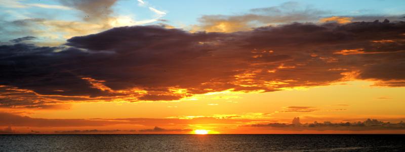 08_21 anna maria sunset DSC07096 -1