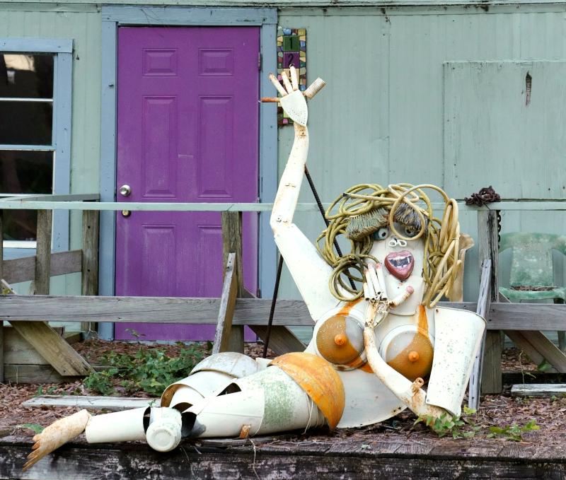 09_20 cedar key mannequin lady DSC05889
