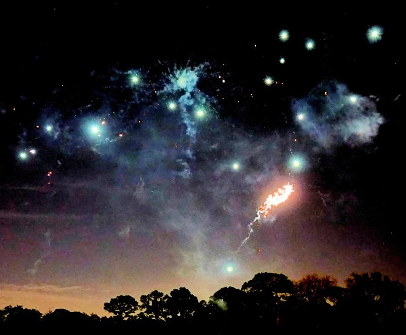 12_20 ny fireworks DSC06219