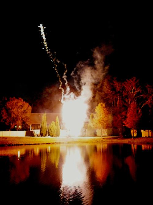 12_20 ny fireworks DSC06215