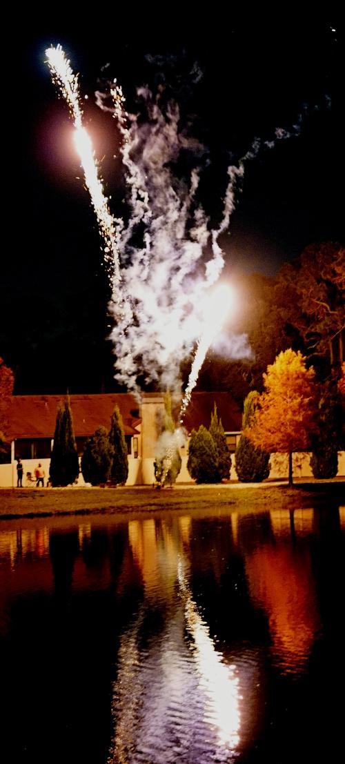 12_20 ny fireworks DSC06212