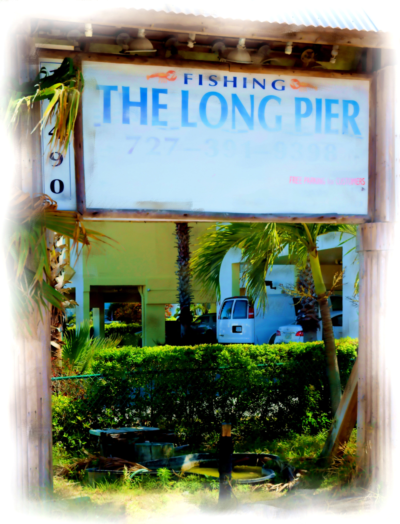 03_21 pier sign DSC06393 detailed painting