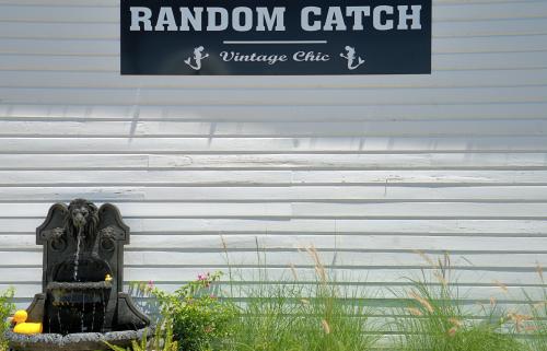 06)21 apalach random catch w duckys DSC06768 -1