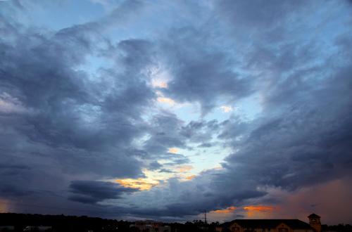 05_21 ocala sunset DSC06687 -1