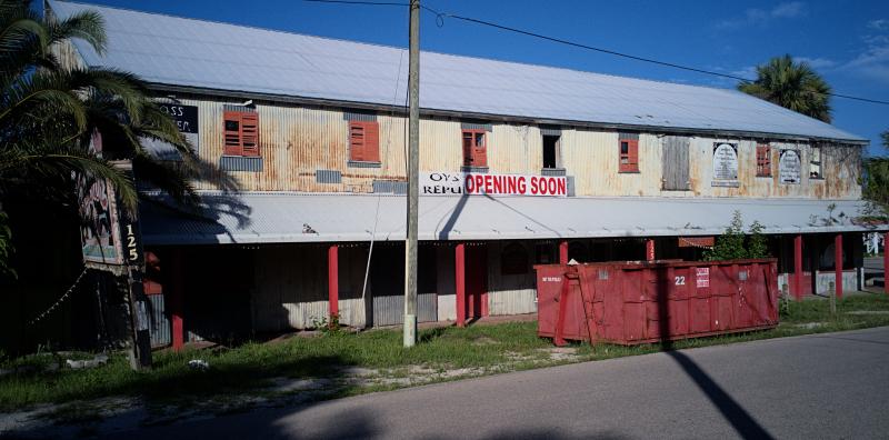 06_21 river inn opening soon DXO_0570 -1