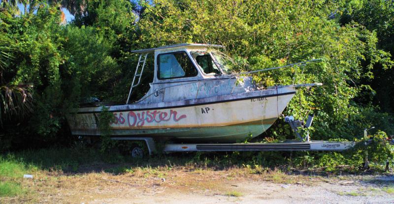06_21 river inn boat DXO_0571 -1
