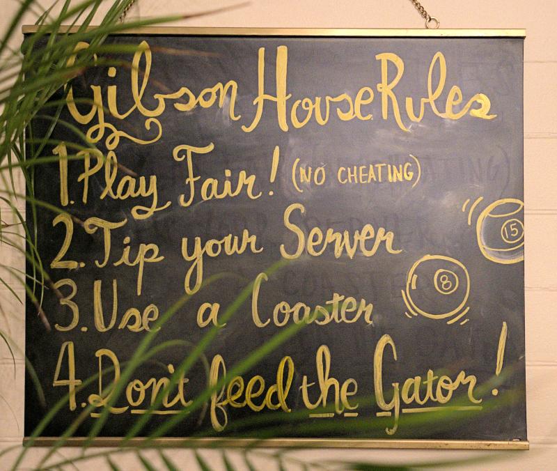 06_21 apalach billiard rm 2 house rules DSC06841 -1